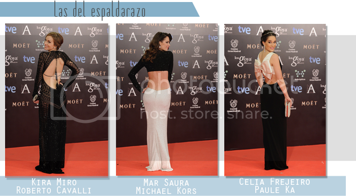 photo goyas2_zpsd25c2d36.png