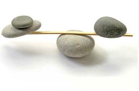balance 2013 Solo yo