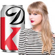 Diet Coke Signs Taylor Swift As Brand Ambassador | News - Advertising Age