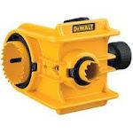 DeWalt D180004 Door Lock Installation Kit