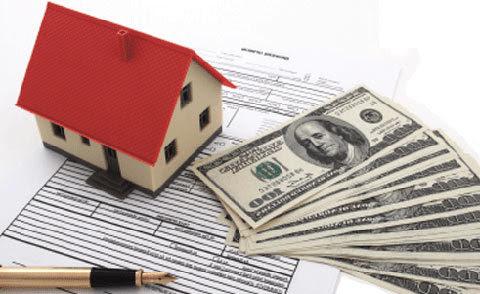 mua nhà, tiết kiệm