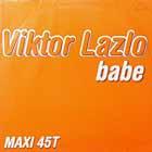 VIKTOR LAZLO : BABE