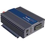 Samlex 600W Pure Sine Wave Inverter - 12V