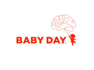 First3years Presents Baby Day Event Culturemap Fort Worth