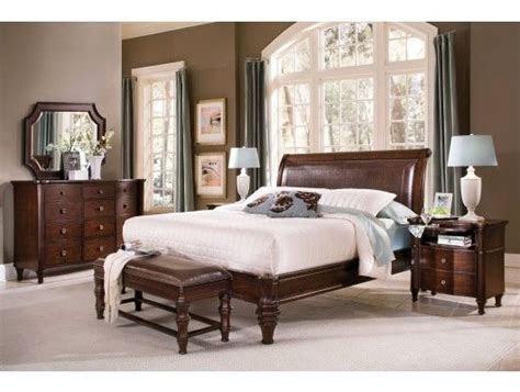 max furniture bedroom images  pinterest
