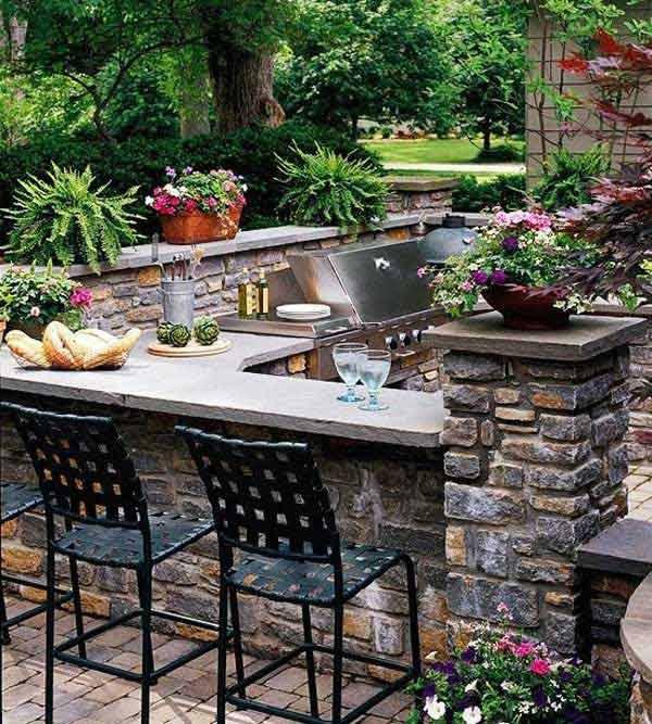 outdoor-kitchen-1