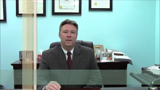 LIENS IN A PERSONAL INJURY CASE An Illinois personal injury case is