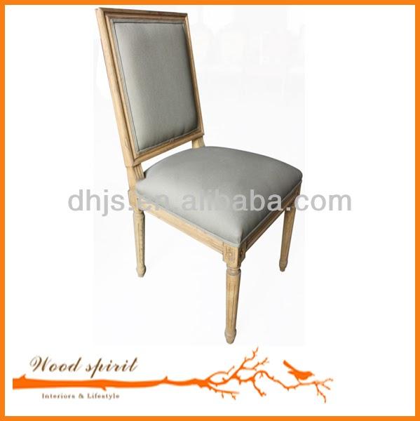 Mi casa decoracion telas para tapiceria de sillas - Tapiceria de sillas precios ...