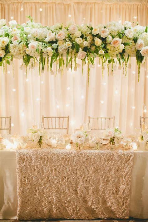 #rocknevents #wedding #events #muchenthaliermansion #