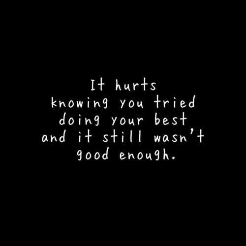 Bad Mood Quotes Tumblr In Bad Mood Define Bad Mood Love