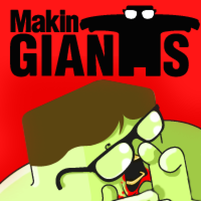 MakinGiants/awesome-android-learner