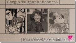 VitalianoBooksweb