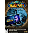 World of WARCRAFT US 60 days Prepaid Game Time Card USA WoW CD key Emailed Worldwide