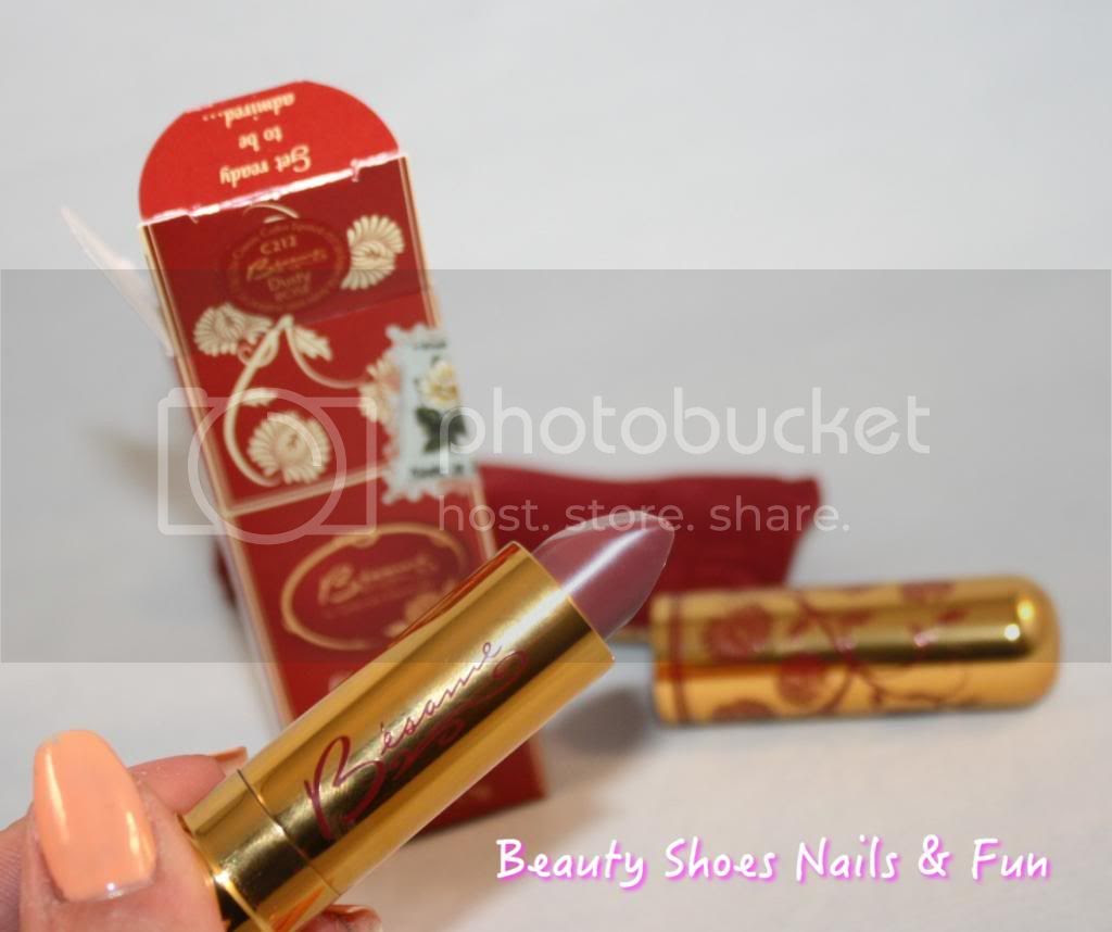 photo besamecosmetics-1_zps69d601dc.jpg