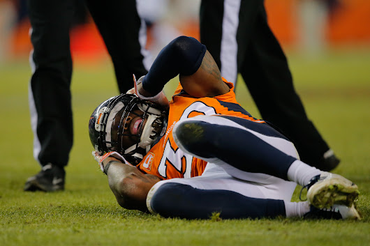 Prolonged Rest May Not Be The Best Way To Treat Concussions After All