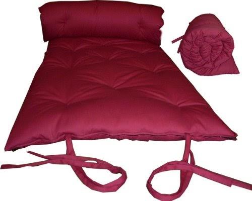 futon mattress ikea : Best cheap futon mattress ikea Brand ...