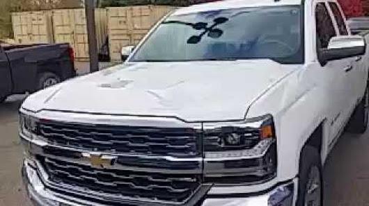 Feldman Chevrolet of Highland - Google+