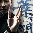 Download Film Ip Man 3 Sub Indonesia | Download Film Terbaru