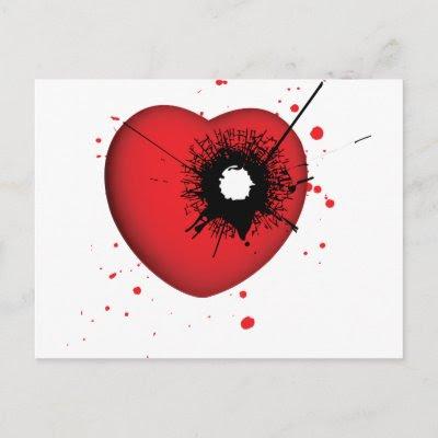 http://rlv.zcache.com/bullet_hole_heart_postcard-p239467580860186731qibm_400.jpg