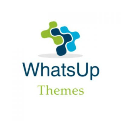http://www.whatsupthemes.com