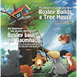 Amazon.com: bosley tree house