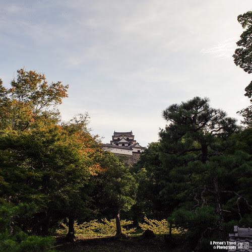 2012_Summer_Kansai_Japan_Day3-78