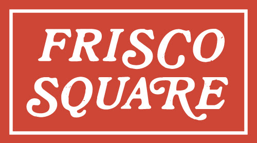 Frisco Square Newsletter | February 2017