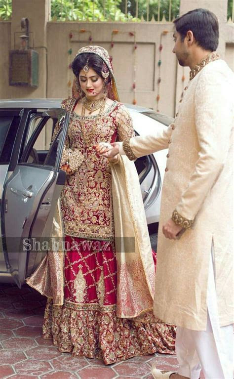 Best 25  Pakistan bride ideas on Pinterest   Pakistani