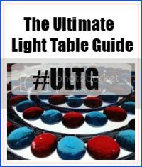 The Ultimate Light Table Guide
