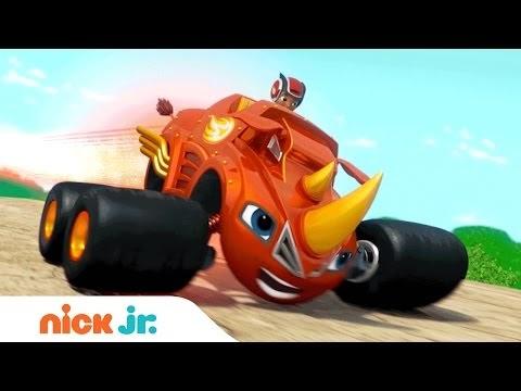 Uk truck episode 7 - 2 4