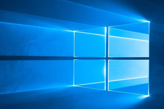 Microsoft commits to a permament schedule for new Windows 10, Office updates