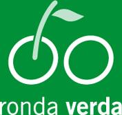 ronda verda