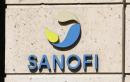 Sanofi says COVID-19 vaccine will be available worldwide simultaneously