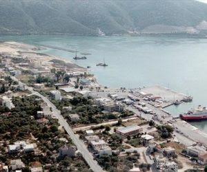 Ήγουμενίτσα: Προς δημοπράτηση η κατασκευή πλατείας στον οικισμό Εθν. Αντίστασης Ηγουμενίτσας