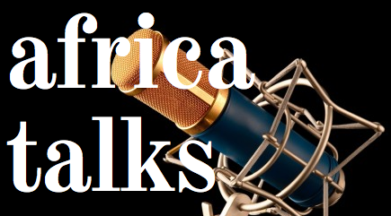 Western Media and the Coverage of a Complex Continent: Africa   - Africa Talks