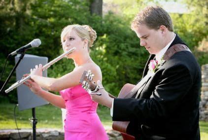 17 Best ideas about Christian Weddings on Pinterest