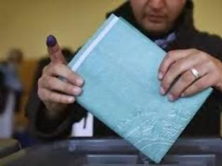Φωτογραφία για Αφγανιστάν: 162 γραπτές καταγγελίες για παρατυπίες στις εκλογές
