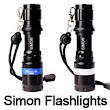 flashlightsimon