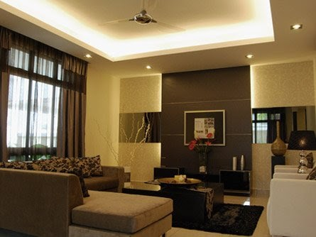 Venkovsk d m house design johor bahru 81200 for Home decor johor bahru