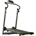 Stamina A450-255 Avari Magnetic Treadmill