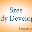 Sree Reddy developers and builders reviews, Complaints