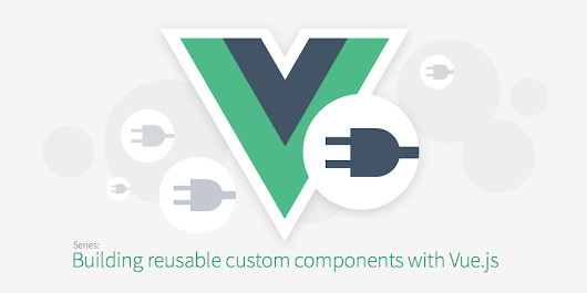 Reusable Vue.js Components Part 3: Autocomplete dropdown | DesignHammer Website Design and Development in North Carolina