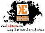 KADUS Entertainment