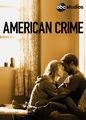 American Crime   filmes-netflix.blogspot.com