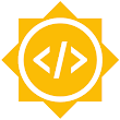 Open Source Programs Office  |  Google Developers
