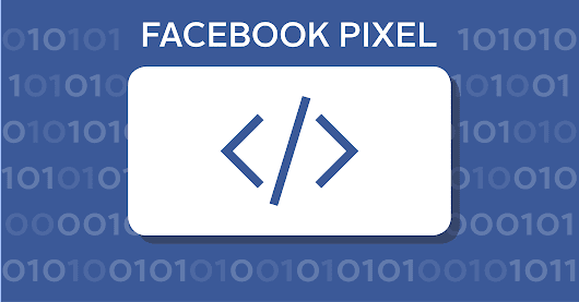 Facebook Pixel Can Now Track Website Actions & Form Submission Data - Social Media News - Rapid Purple