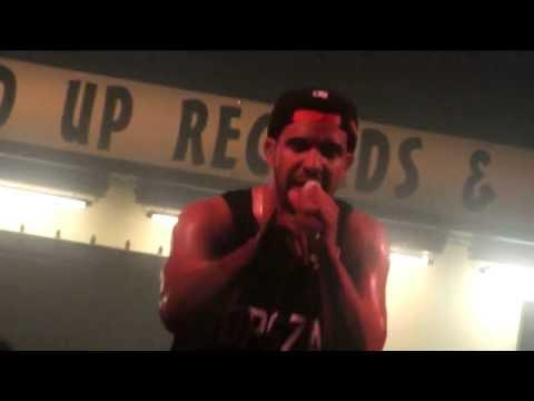 Drake x DMX x Ruff Ryders - 0 to 100 Anthem