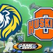 Huskies Victory Over Lyons Township to Air on Comcast Local (4/12 - 4/14)