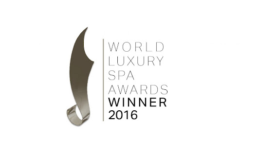 The Best Luxury Boutique Spa in Asia 2016 Goes To Lagoon Spa Seminyak - Bali Travel Blog