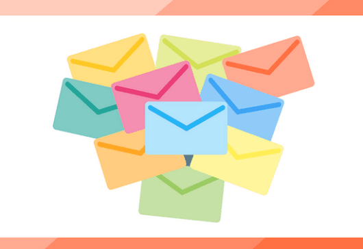 Make Your Email Marketing More Personal